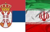 Iran, Serbia to enhance ties in energy sector