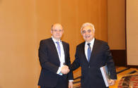 IEA executive director expected to visit Baku