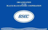 Azerbaijan to attend BSEC session in Armenia