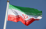 Iran unveils high-precision electro-optical screening system