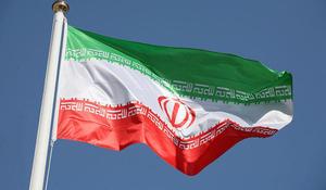 Iranian MP discusses importance of Vienna talks