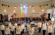"Silk Way Music Festival opens its doors to music lovers <span class=""color_red"">[PHOTO]</span>"