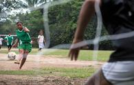 Why governments should invest in sports