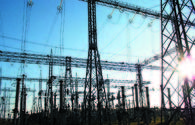 Power supply in Azerbaijan fully restored: Azerenergy