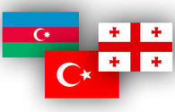 Azerbaijan, Georgia, Turkey send joint letter to UN secretary general