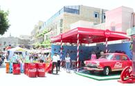 """Large crowd of foodies gather for Summer Food Fest <span class=""""color_red"""">[VIDEO]</span>"""