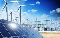Additions of renewable electricity capacity to see first downward trend since 2000