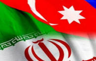 New highway to be built between Azerbaijan, Iran