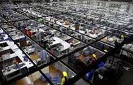 Japanese textile company can open office in Uzbekistan