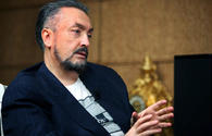 Property of Adnan Oktar detained in Turkey confiscated