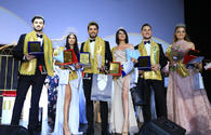 "Miss & Mister Grand Azerbaijan 2018 announced <span class=""color_red"">[PHOTO]</span>"