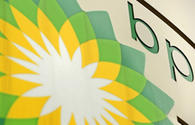 BP sees Azerbaijan as important growth area