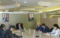 Access to state e-services may be more simplified in Azerbaijan