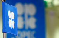 OPEC+ resumes talks on 2021 oil policy amid disagreements