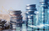 Investments in fixed assets of Kazakhstan increased