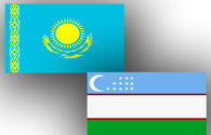 Uzbekistan, Kazakhstan to hold joint military drills