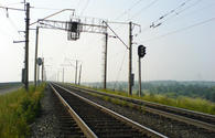 Turkmenistan may join CAREC railway project