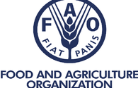 FAO foresees joint projects with Azerbaijan in n   ew areas