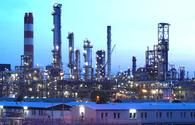 Iraq extends bid deadline for Diwaniya oil refinery project