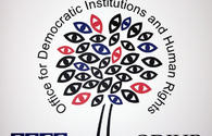 OSCE ODIHR publishes final report on presidential election in Azerbaijan