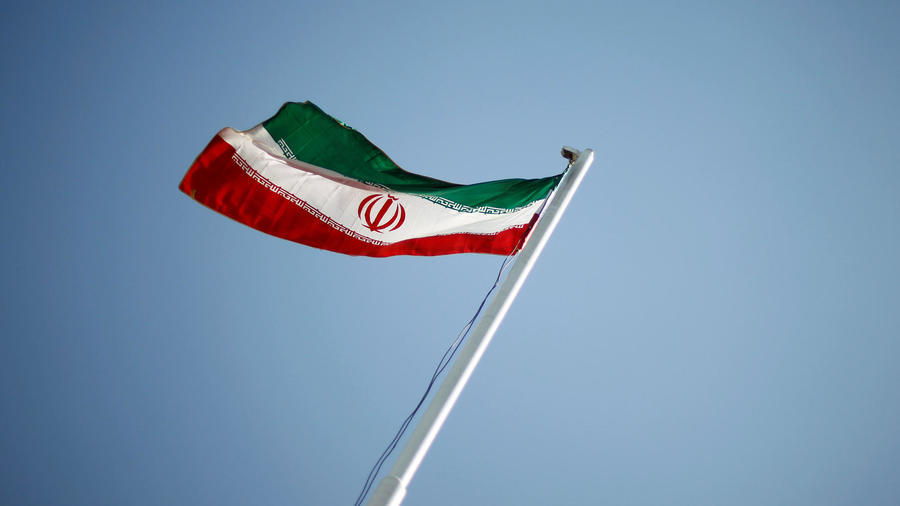 Iran sues United States  over sanctions