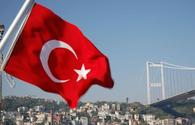 Turkey halts state of emergency in the country