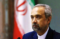 Supporting economic activists government's top priority – Iran VP