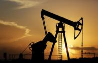 World crude prices rise
