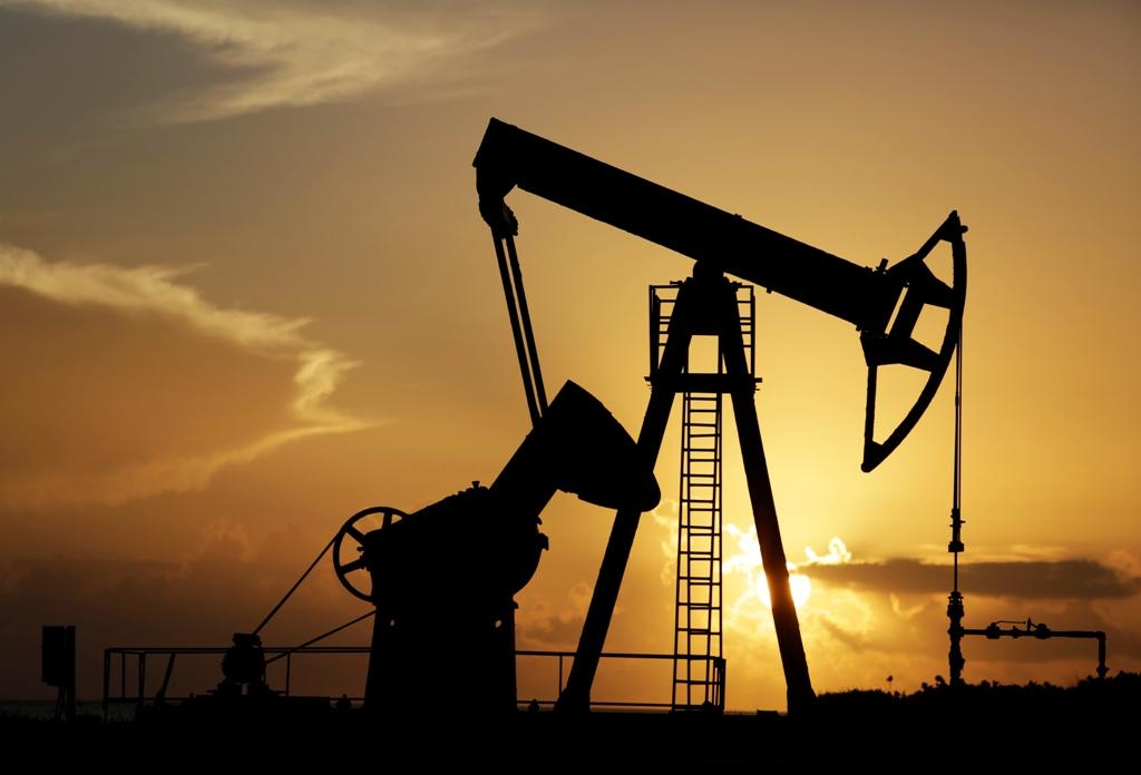 Oversupply Concerns Plague Crude Markets