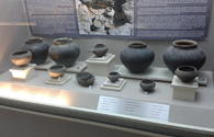 "Museum of Archaeology and Ethnography preserves finest collections of cultural history <span class=""color_red"">[PHOTO]</span>"