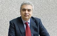 IEA stresses Southern Gas Corridor's role in Europe's energy security