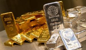 Prices for gold, silver growing in Azerbaijan