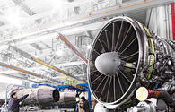 """European plane makers to have """"tough days"""" ahead: Iran official"""