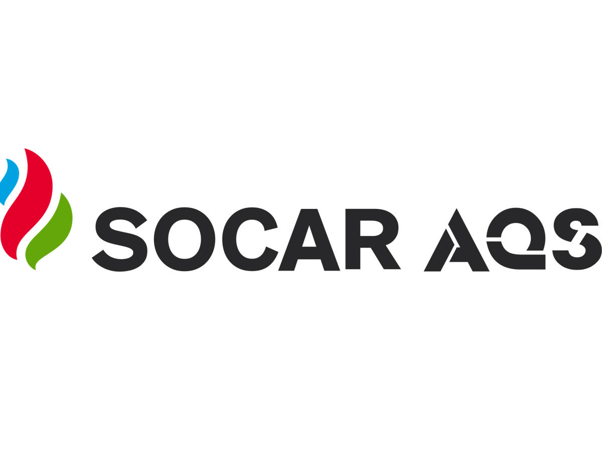Socar Aqs Wins Tender For Drilling Of Wells In Bangladesh