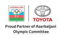 National Olympic Committee and Toyota Caucasus eye cooperation