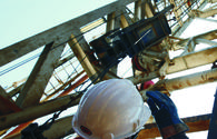 SOCAR AQS begins drilling of next well in Gunashli field
