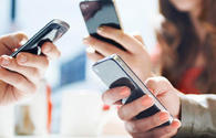 New duties for registration of mobile devices come into force in Azerbaijan