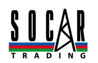 SOCAR Trading announces plans for LNG market