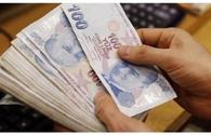 Turkish currency continues to show record decline