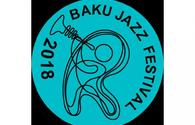 Baku International Jazz Festival reveals its program