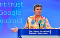 Europe's google fines cross the line