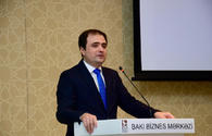 Azerbaijan to open more trading houses abroad