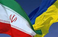Iran, Ukraine eye more co-op in food industry