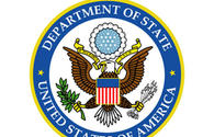 The United States welcomes Azerbaijani court's decision to release Ilgar Mammadov