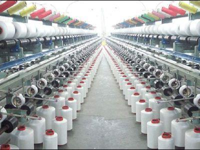 Textile complex in Tajikistan plans to increase cotton processing