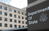 U.S. Secretary of State names special representative for Iran