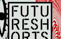 Baku to host Future Shorts film festival