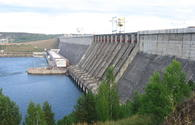 Uzbekistan & Tajikistan to build hydroelectric power stations