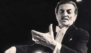 Memory of maestro Niyazi to be honored