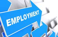 Unemployment in Azerbaijan keeps decreasing